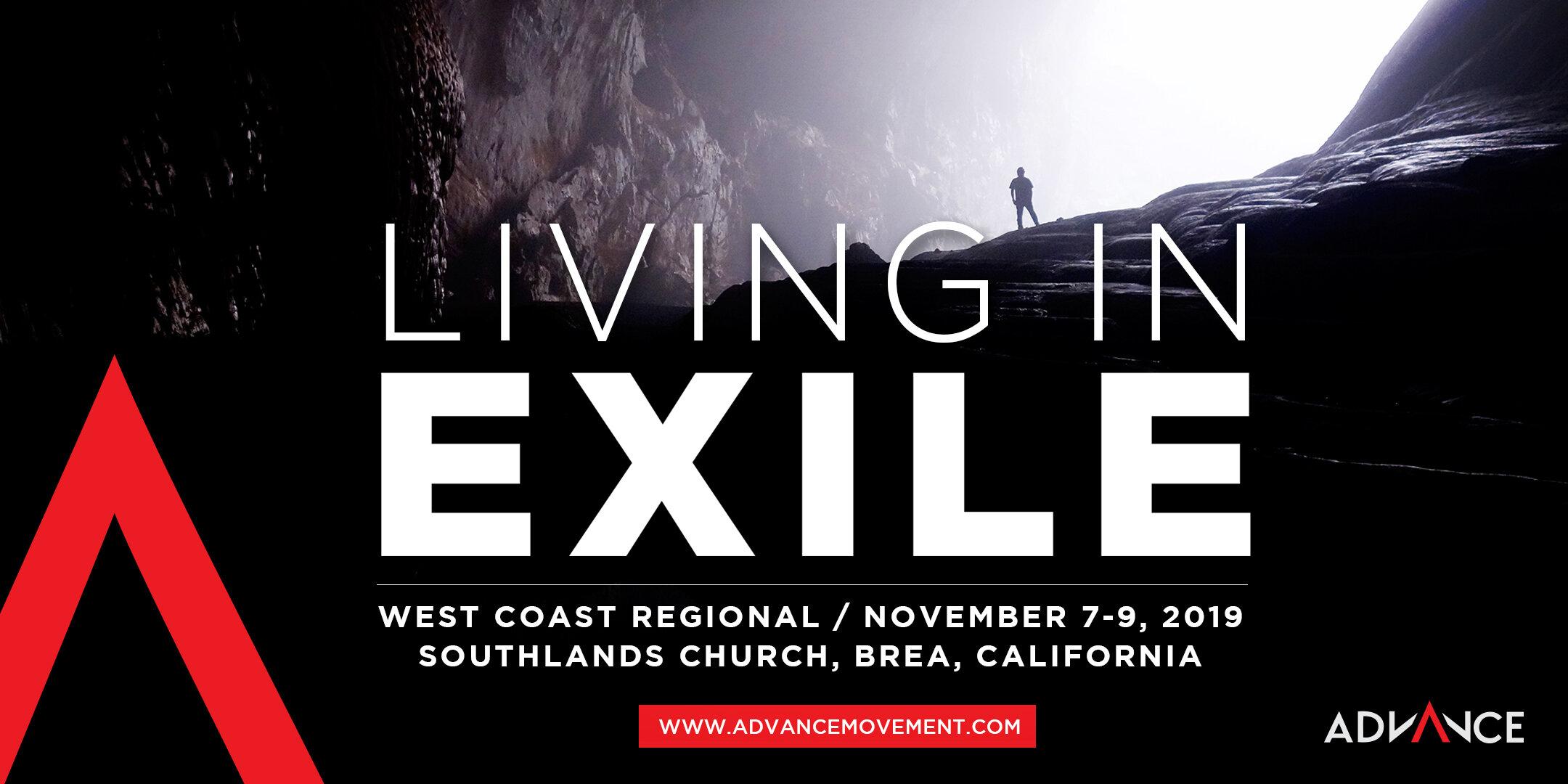 West Coast_LIVING IN EXILE.jpg