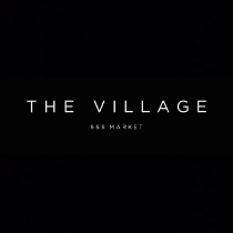 The Village at 969 Market.jpg