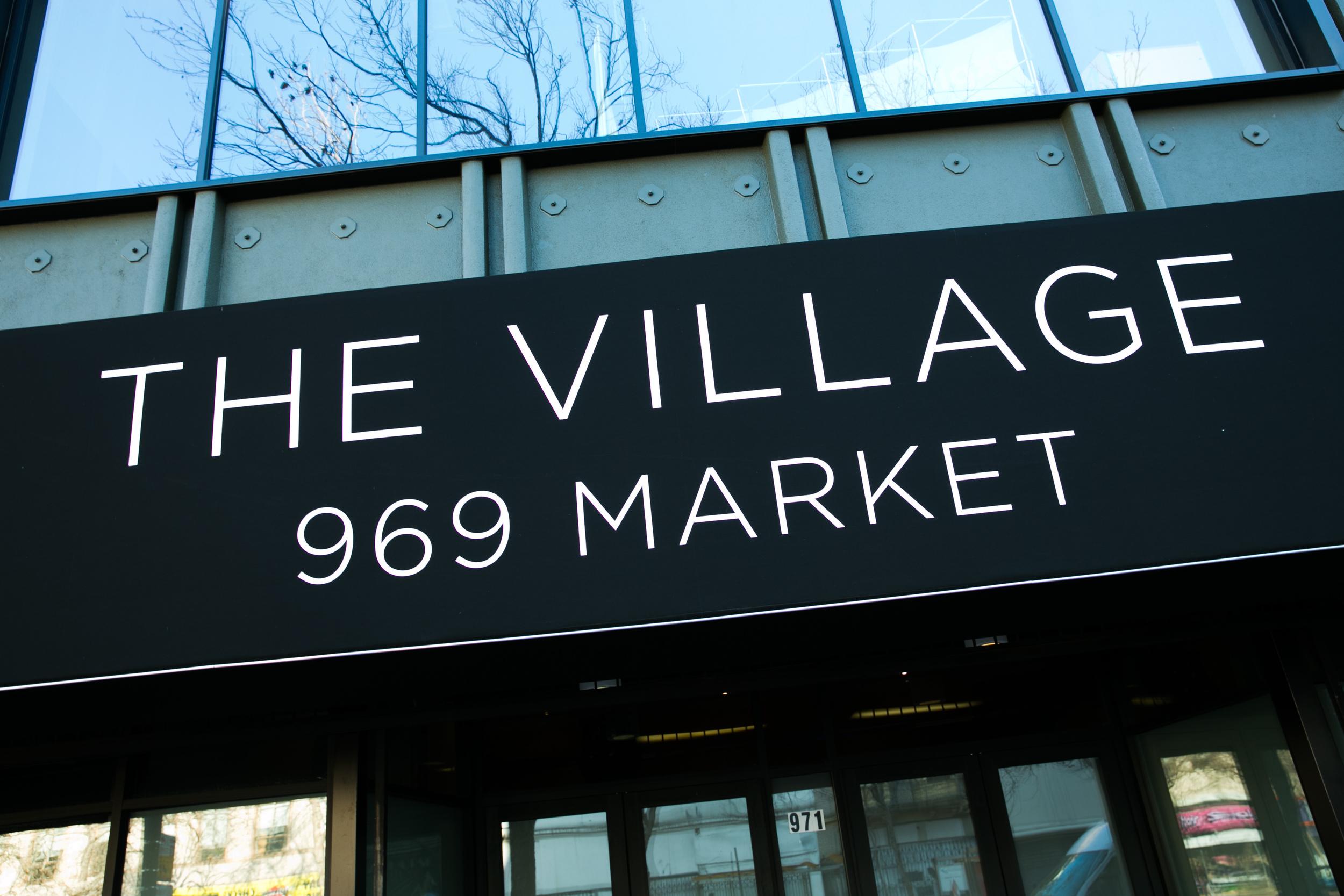 The-Village-awning.jpg
