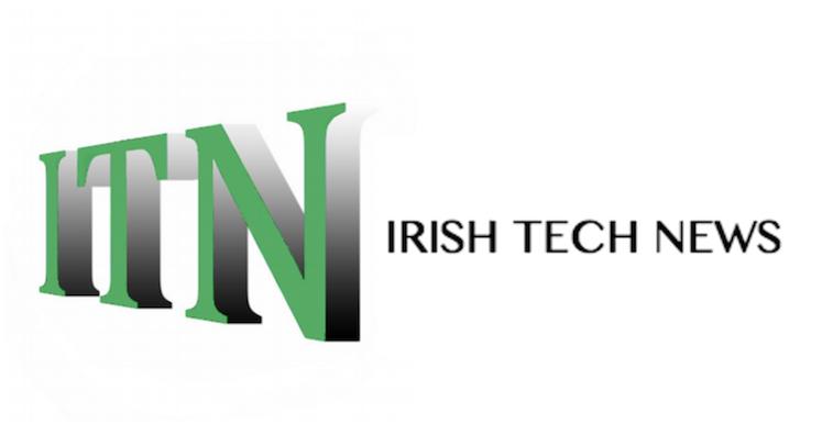"Innovative new biotechnologies showecased. IndieBio Demo day"""