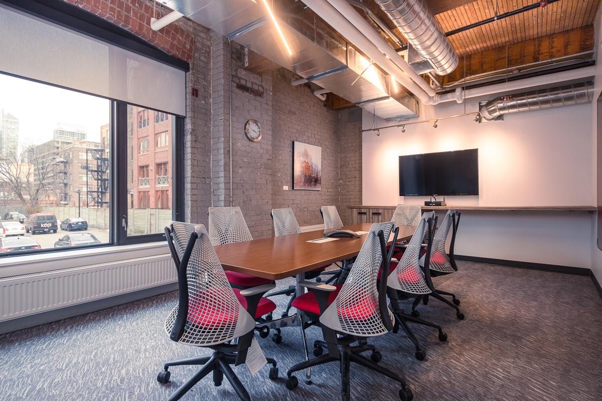 22_2nd-floor-meeting_web_1200px[1].jpg