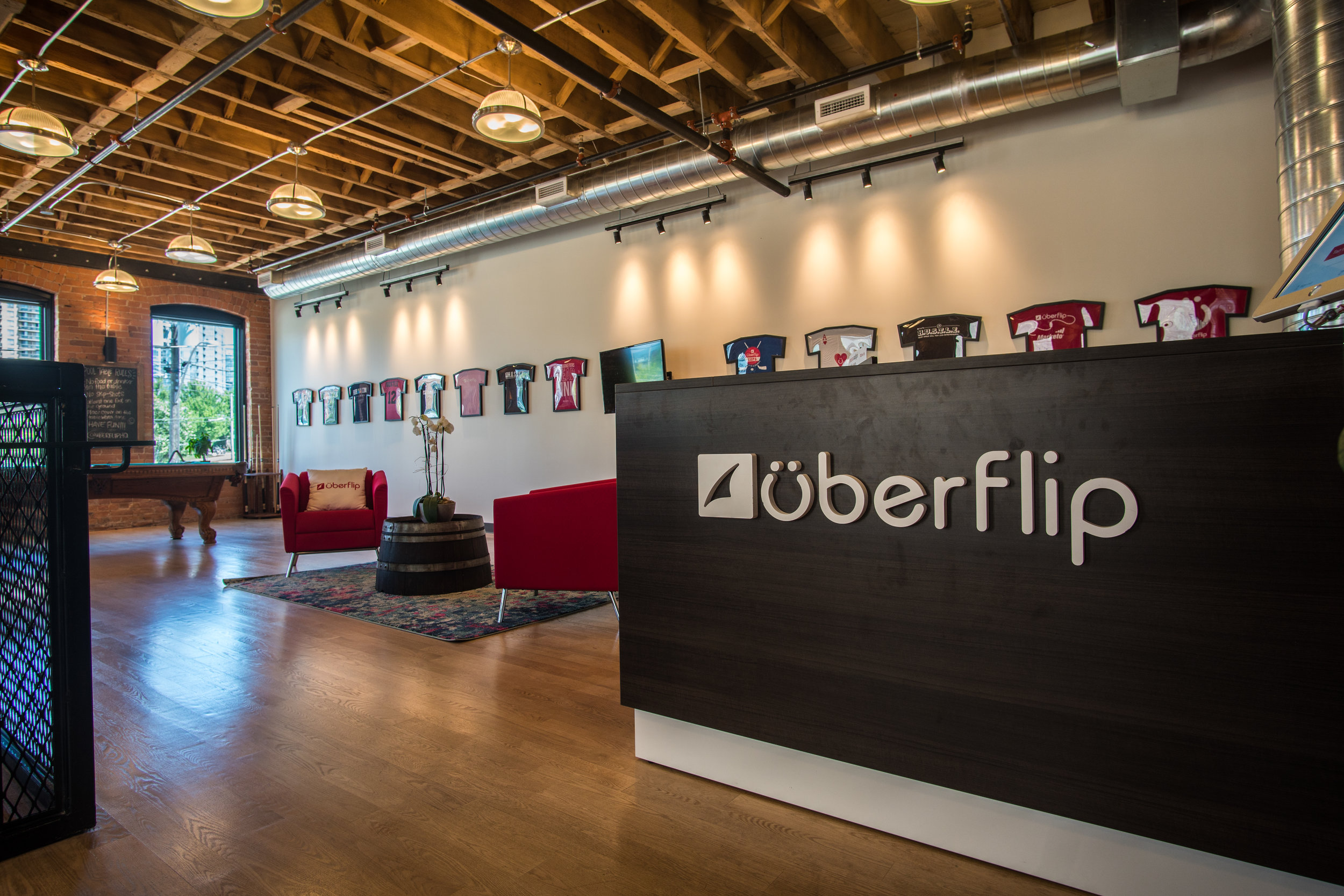 uberflip-lobby