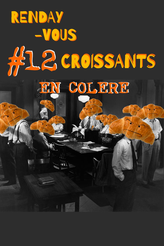 rdv-croissant#12.png