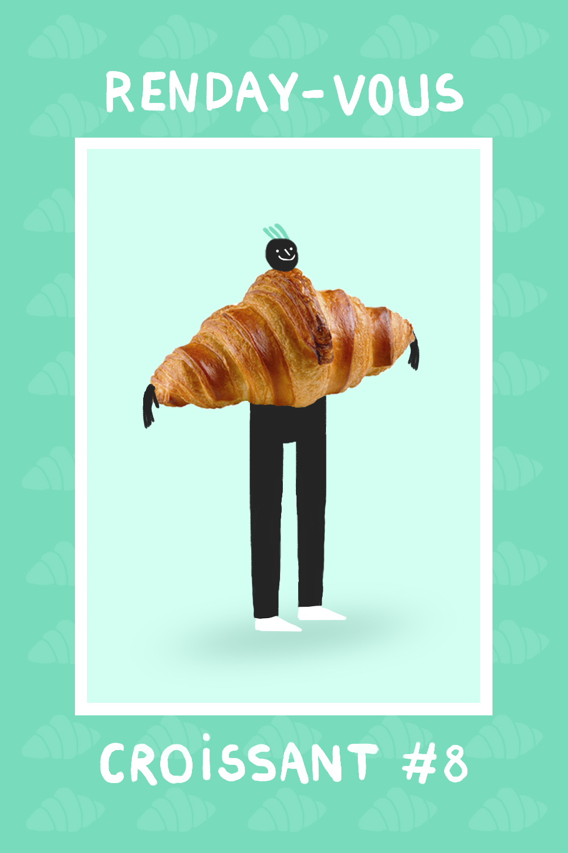 RendayVousCroissant#08.jpg