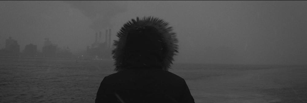 The Last - art film