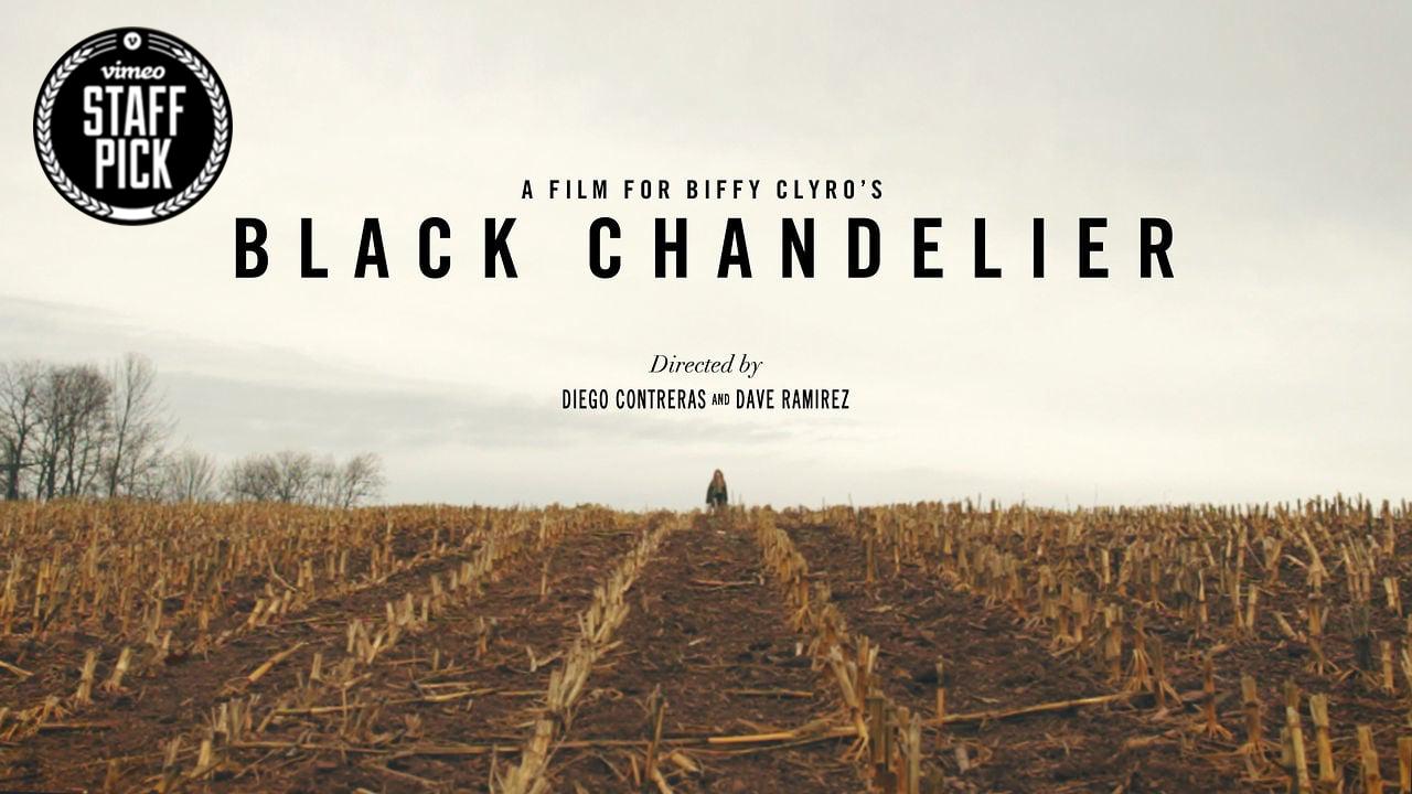 Placebo - Black Chandelier