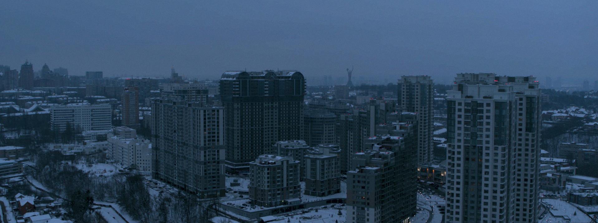 Apartment Leap - v5 - Director's Cut  (LOWER LIGHT).00_00_00_00.Still001.jpg