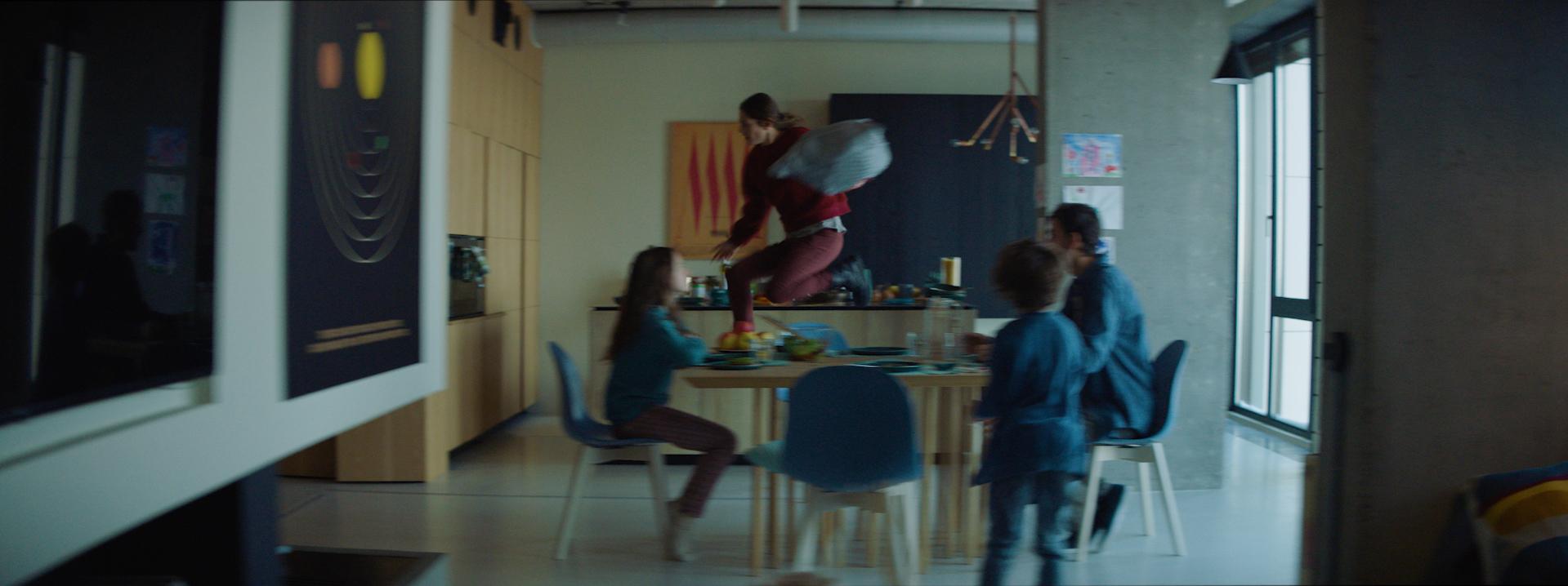 Apartment Leap - v5 - Director's Cut  (LOWER LIGHT).00_00_09_10.Still005.jpg