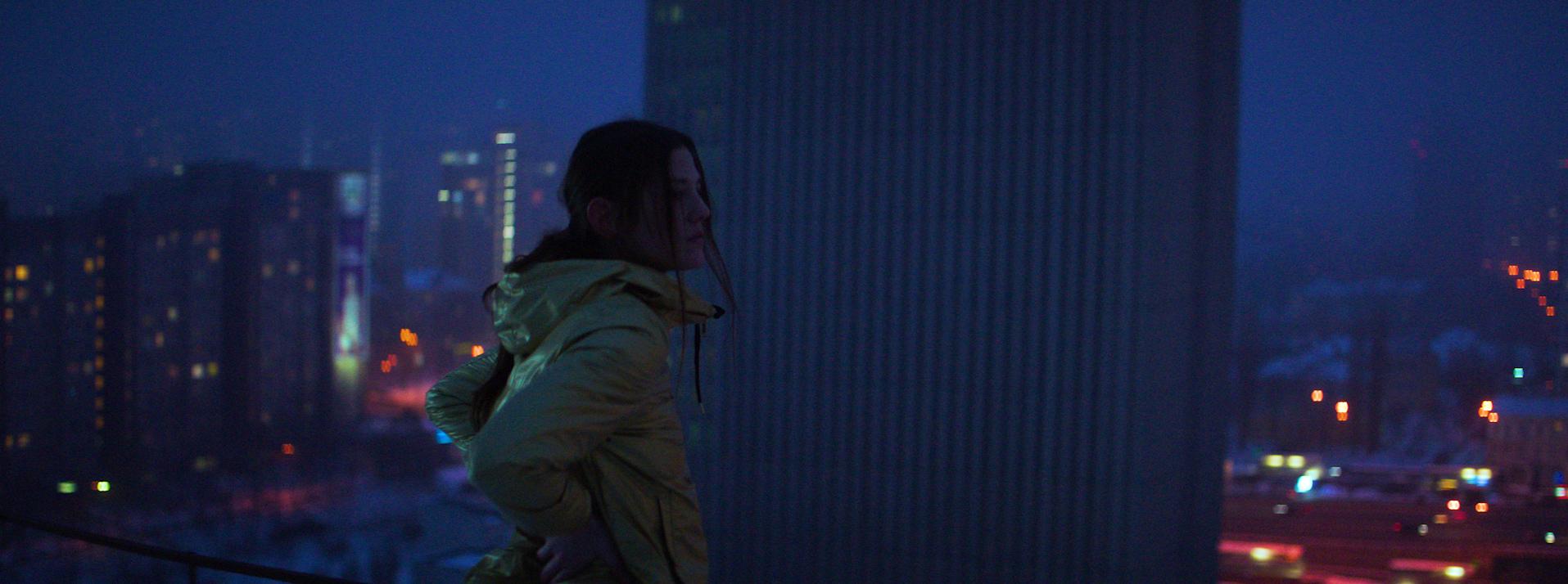Apartment Leap - v5 - Director's Cut  (LOWER LIGHT).00_00_20_02.Still008.jpg