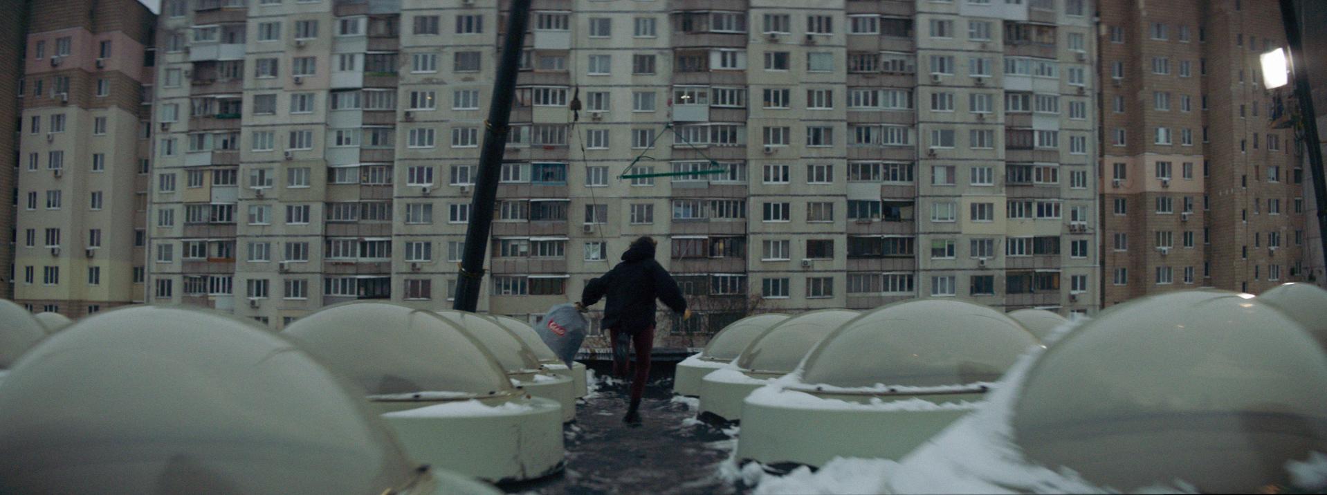 Apartment Leap - v5 - Director's Cut  (LOWER LIGHT).00_01_07_03.Still029.jpg