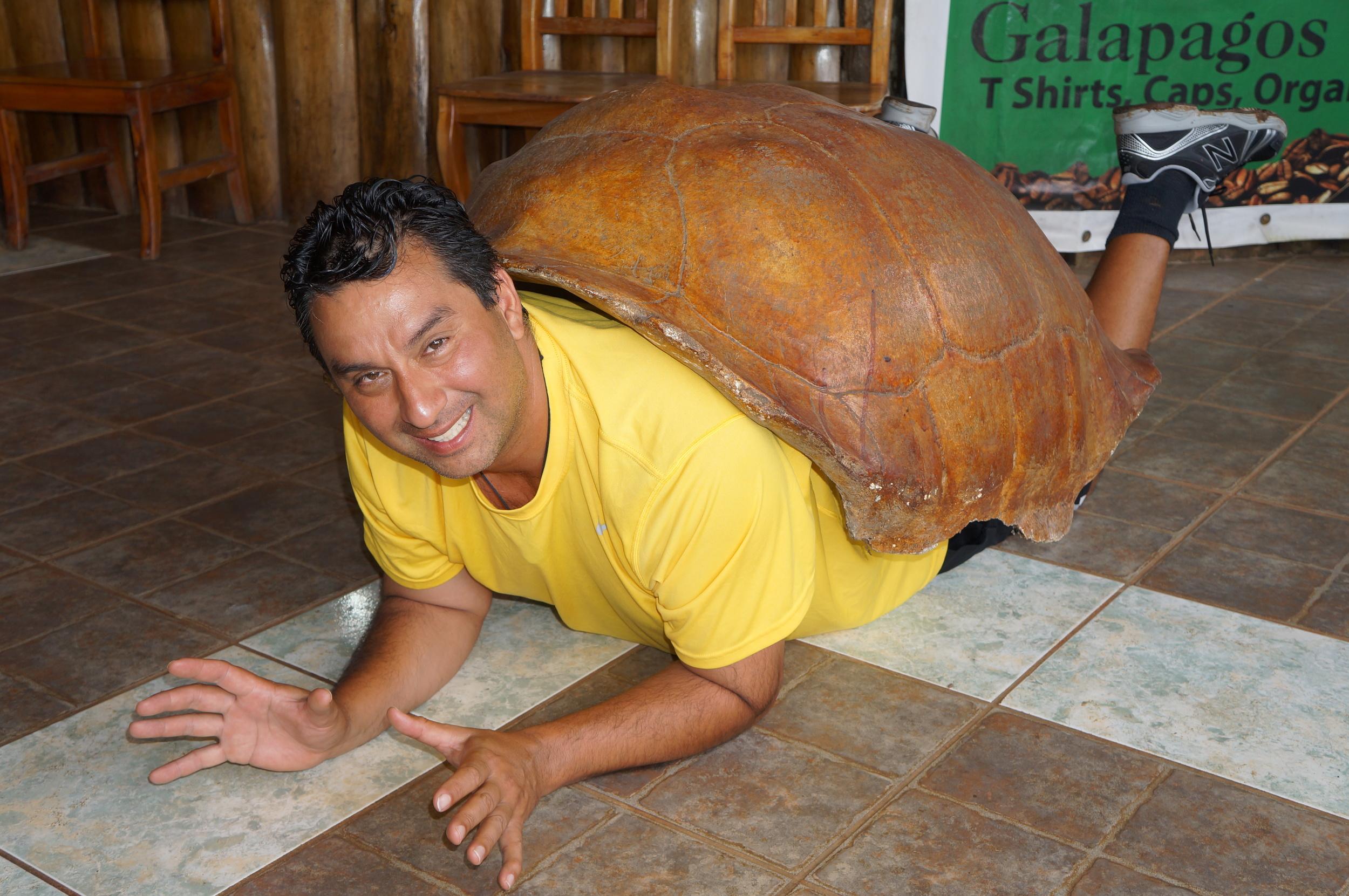Ecuador MVI Galapagos (25).JPG