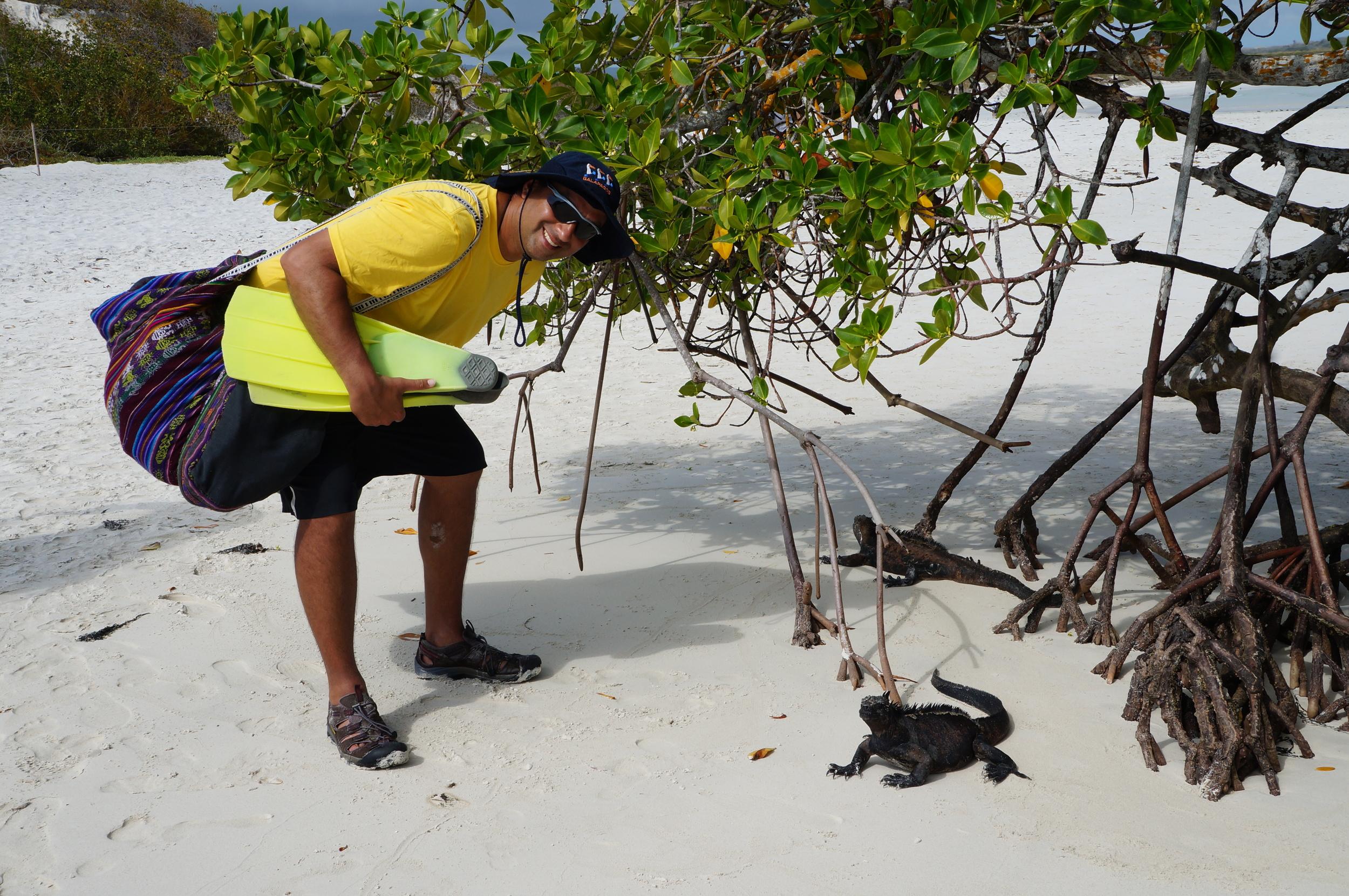 Ecuador MVI Galapagos (26).JPG