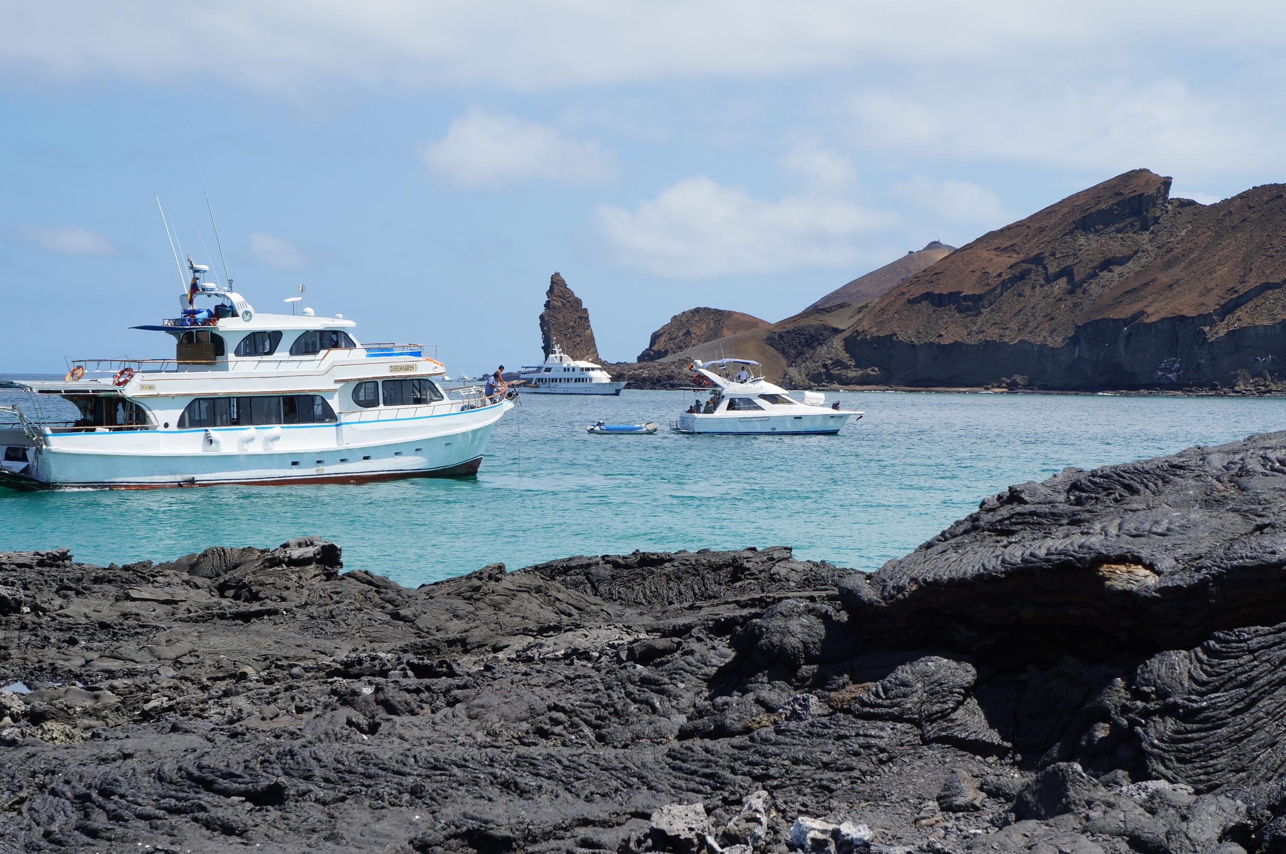 Ecuador MVI Galapagos (33).JPG