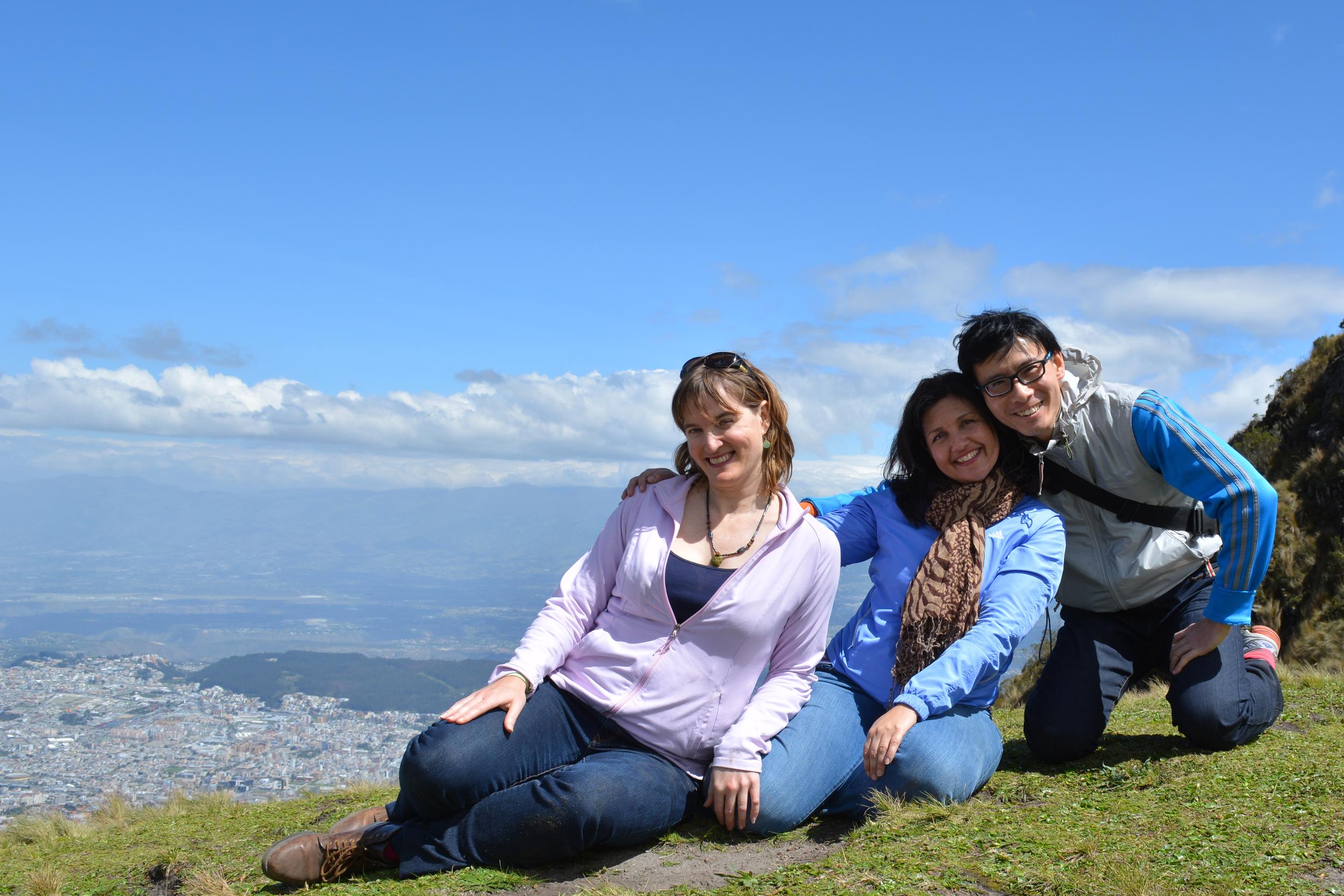 Ecuador MVI Adventure (2).jpg