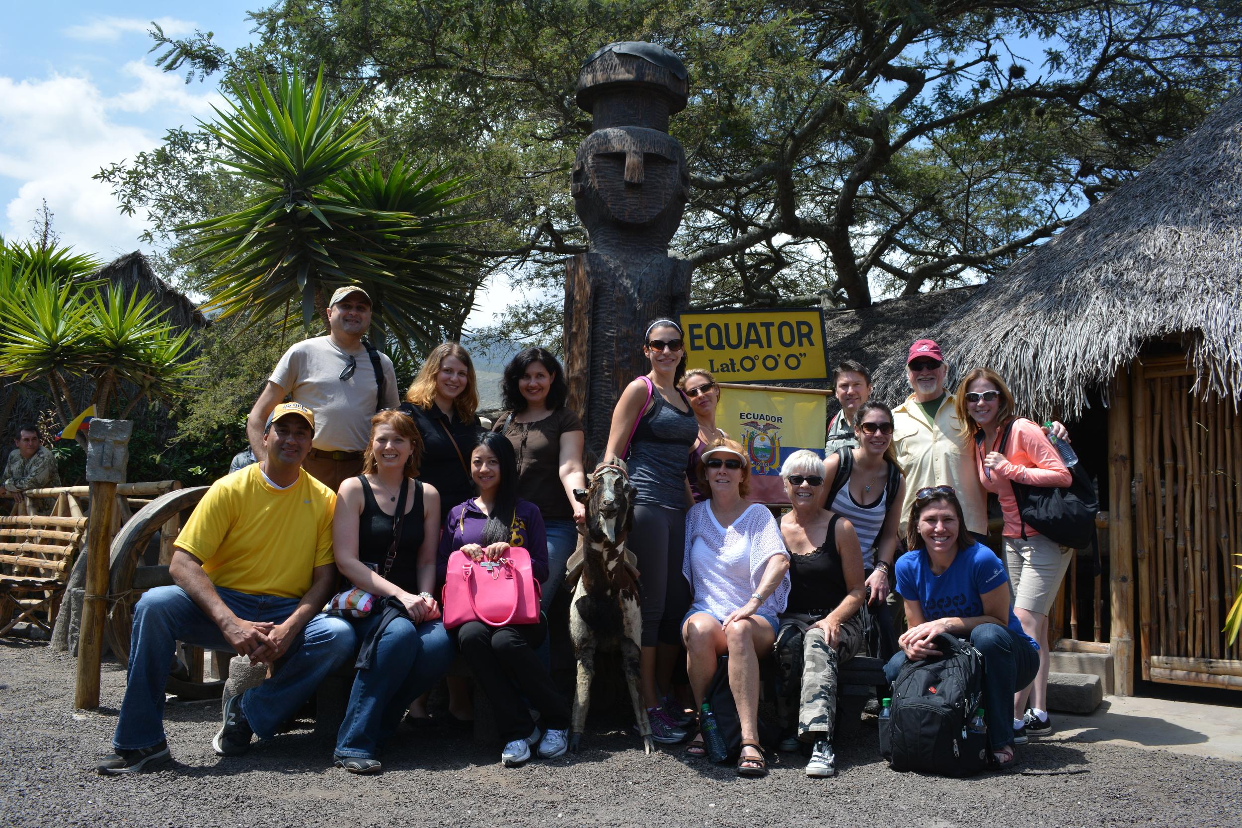 Ecuador MVI Adventure (3).JPG