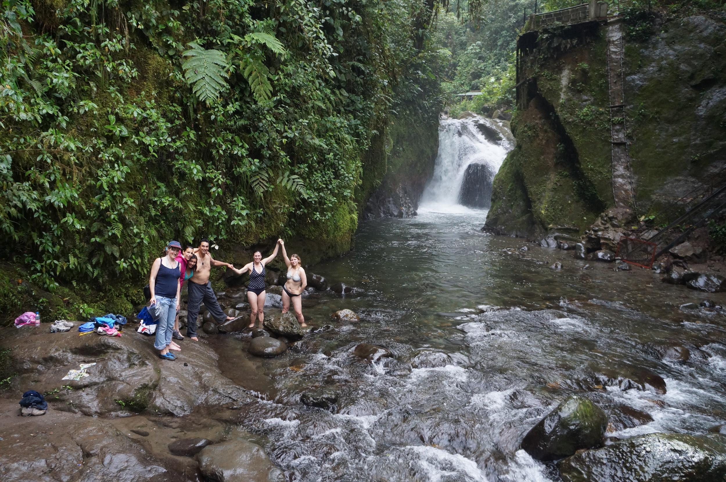 Ecuador MVI Adventure (9).JPG