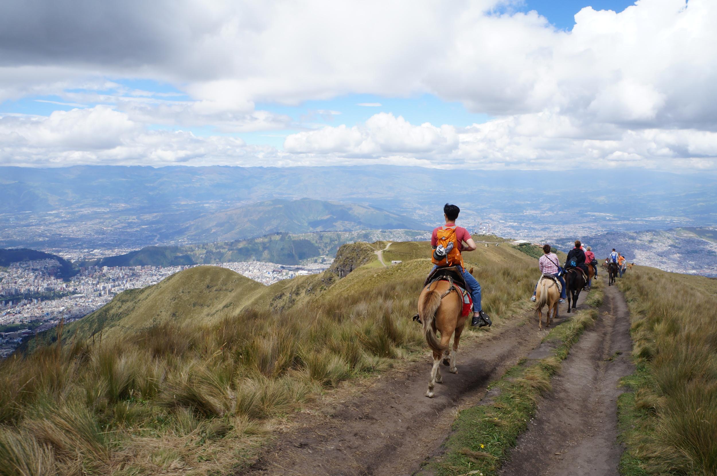 Ecuador MVI Adventure (13).JPG
