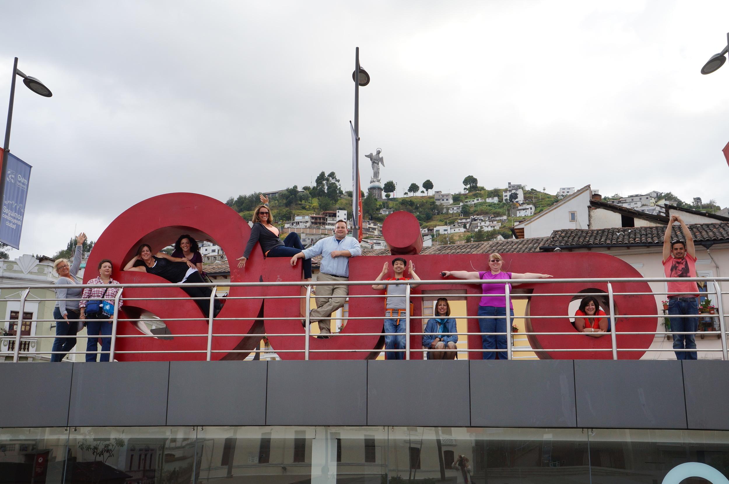 Ecuador MVI Adventure (14).JPG