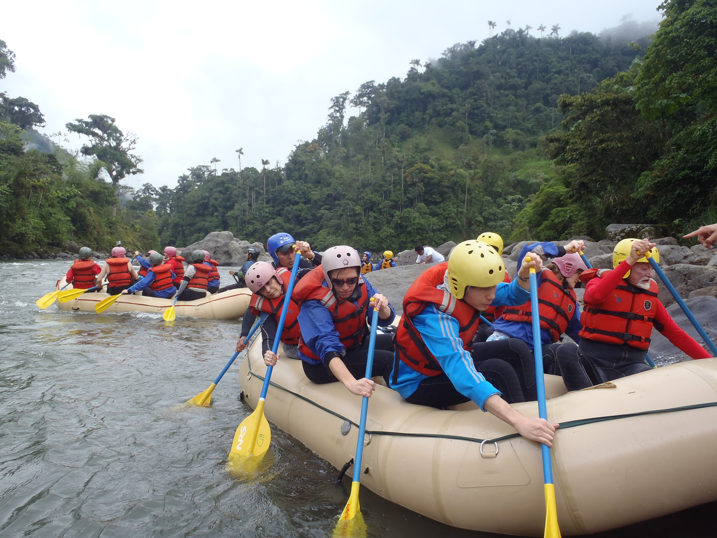Ecuador MVI Adventure (27).JPG