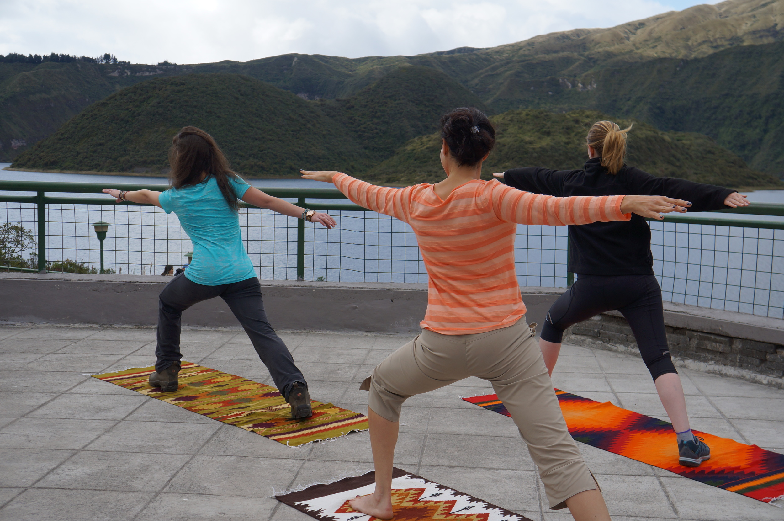 Ecuador MVI Yoga Retreat (9).JPG