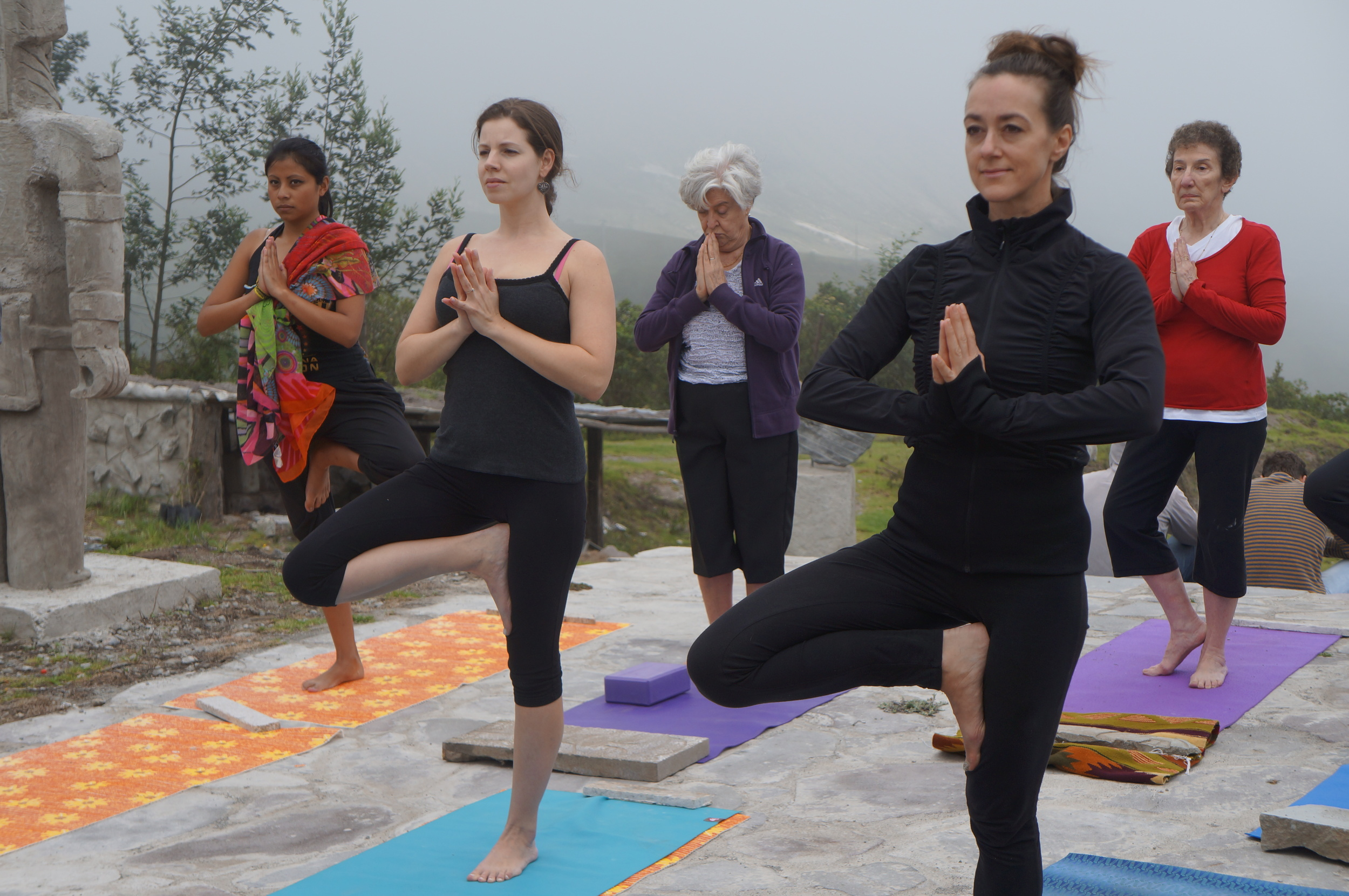 Ecuador MVI Yoga Retreat (13).JPG