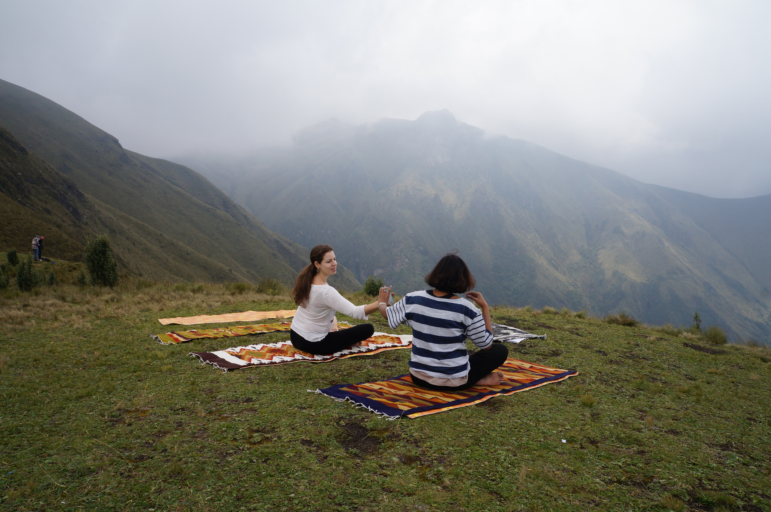Ecuador MVI Yoga Retreat (17).JPG