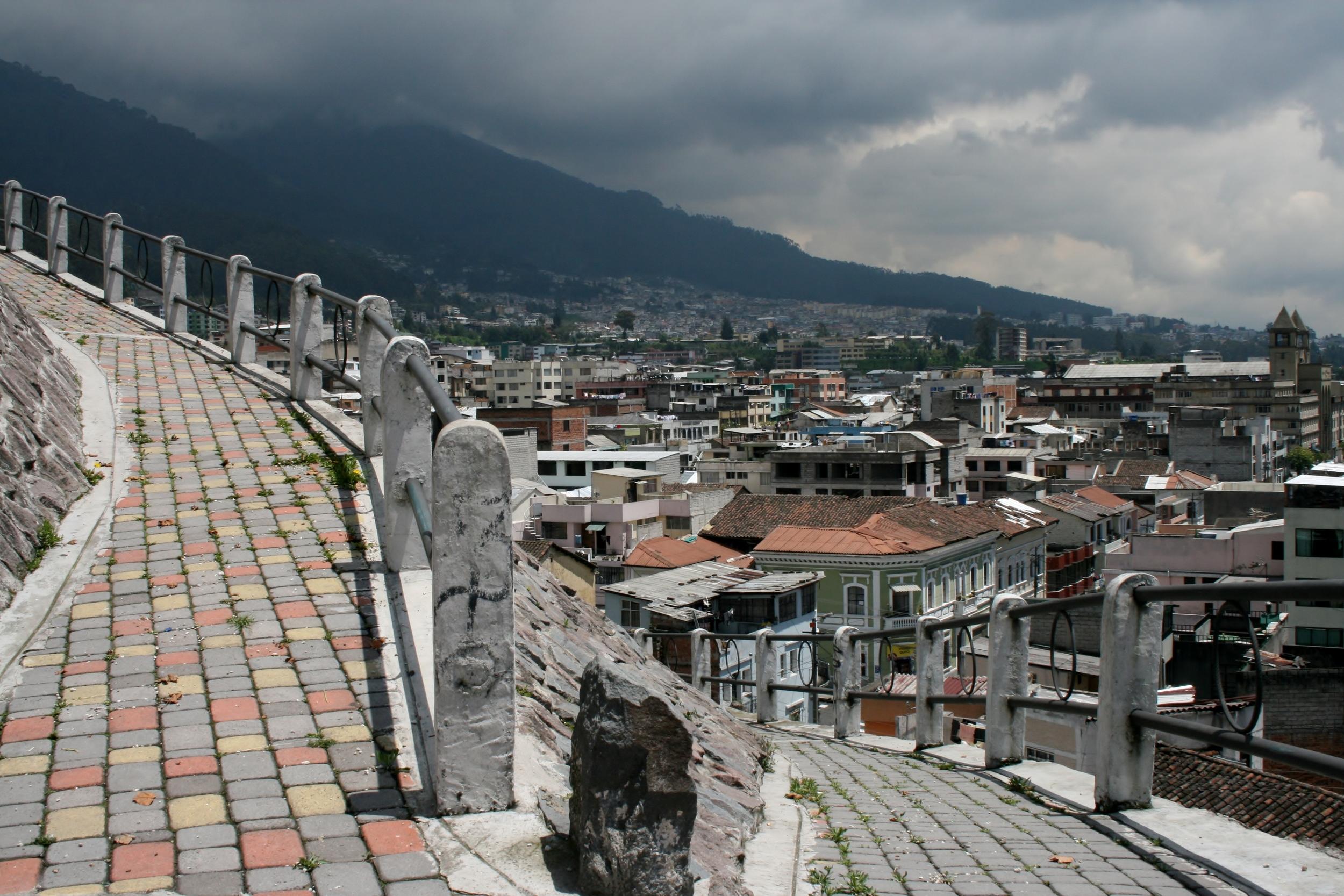 Ecuador MVI Quito City.jpg