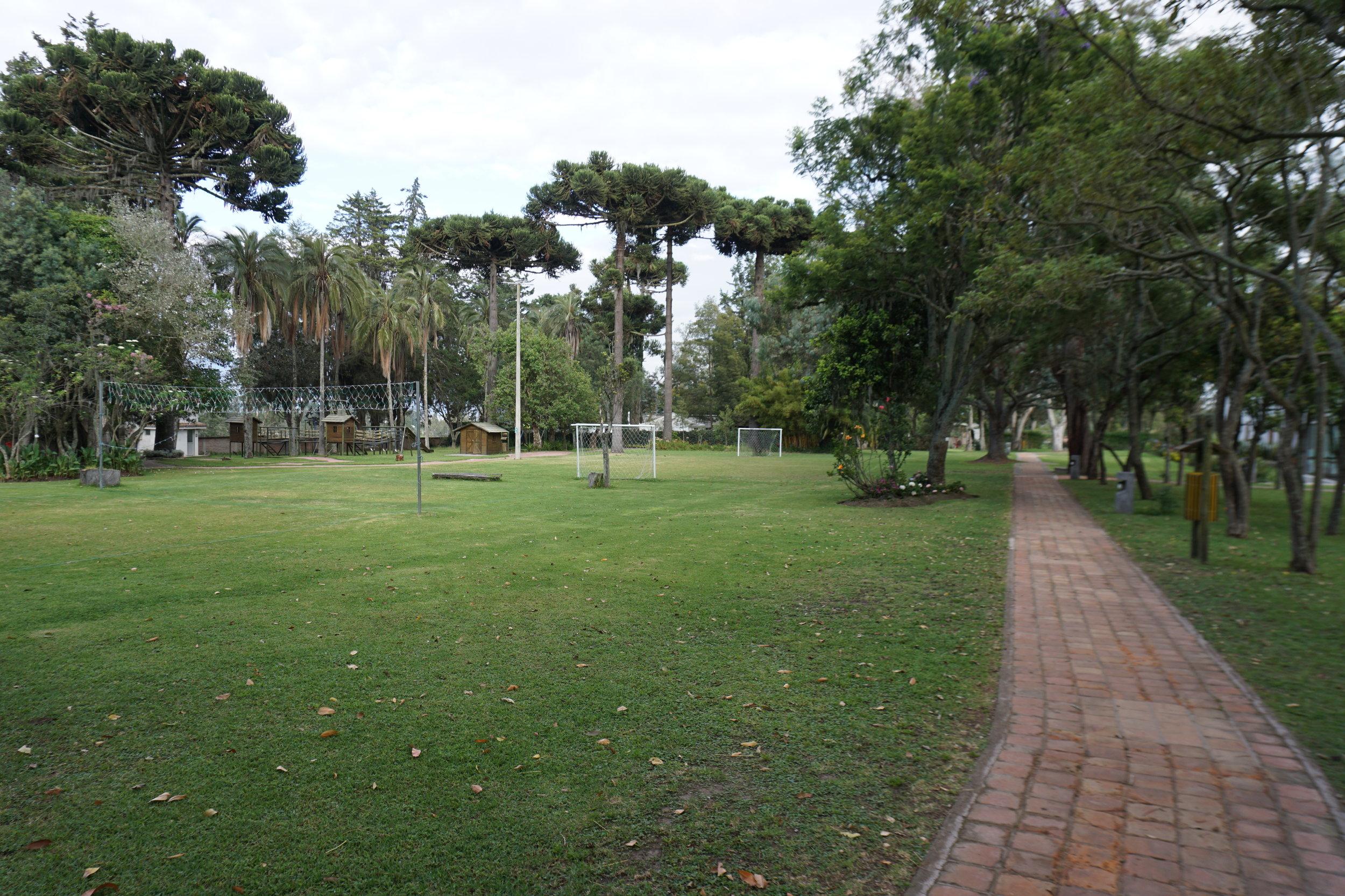 4 San Jose Gardens.JPG