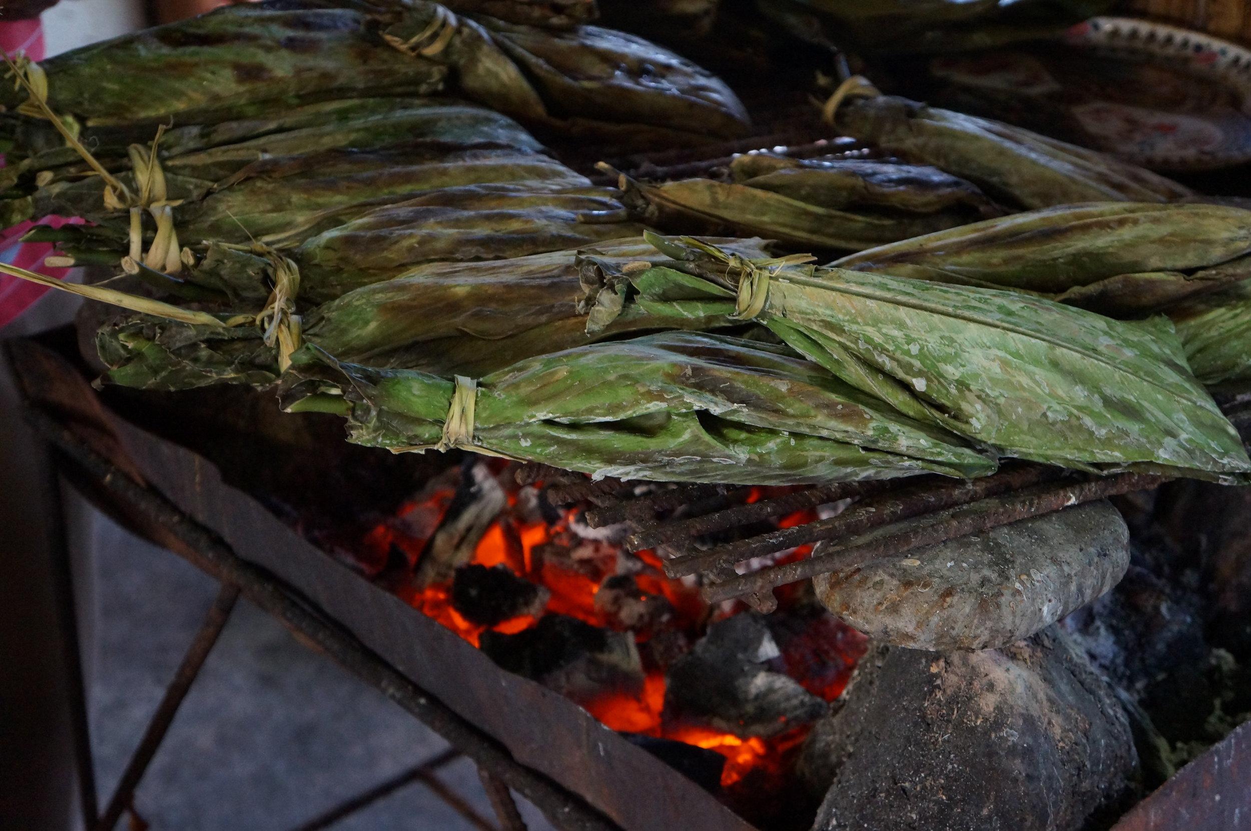 Ecuador MVI Food (9).JPG