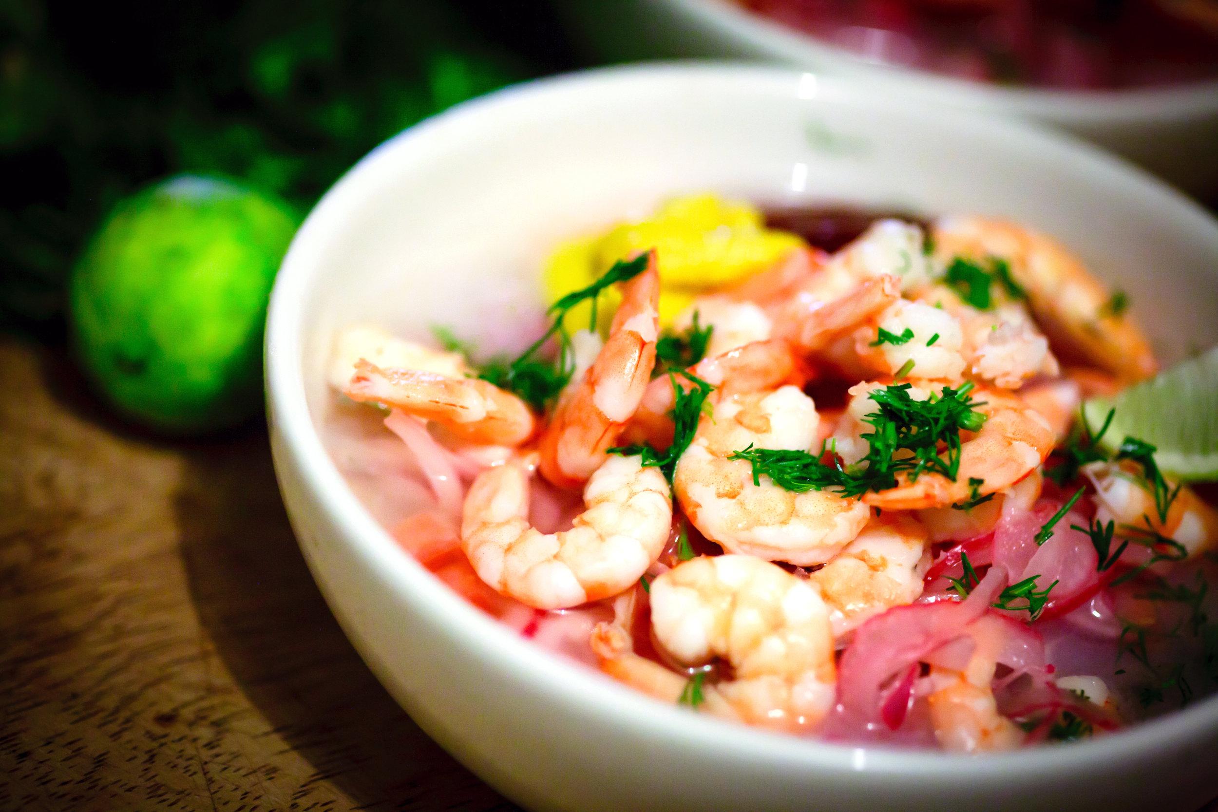Ecuador MVI Food (11).jpg