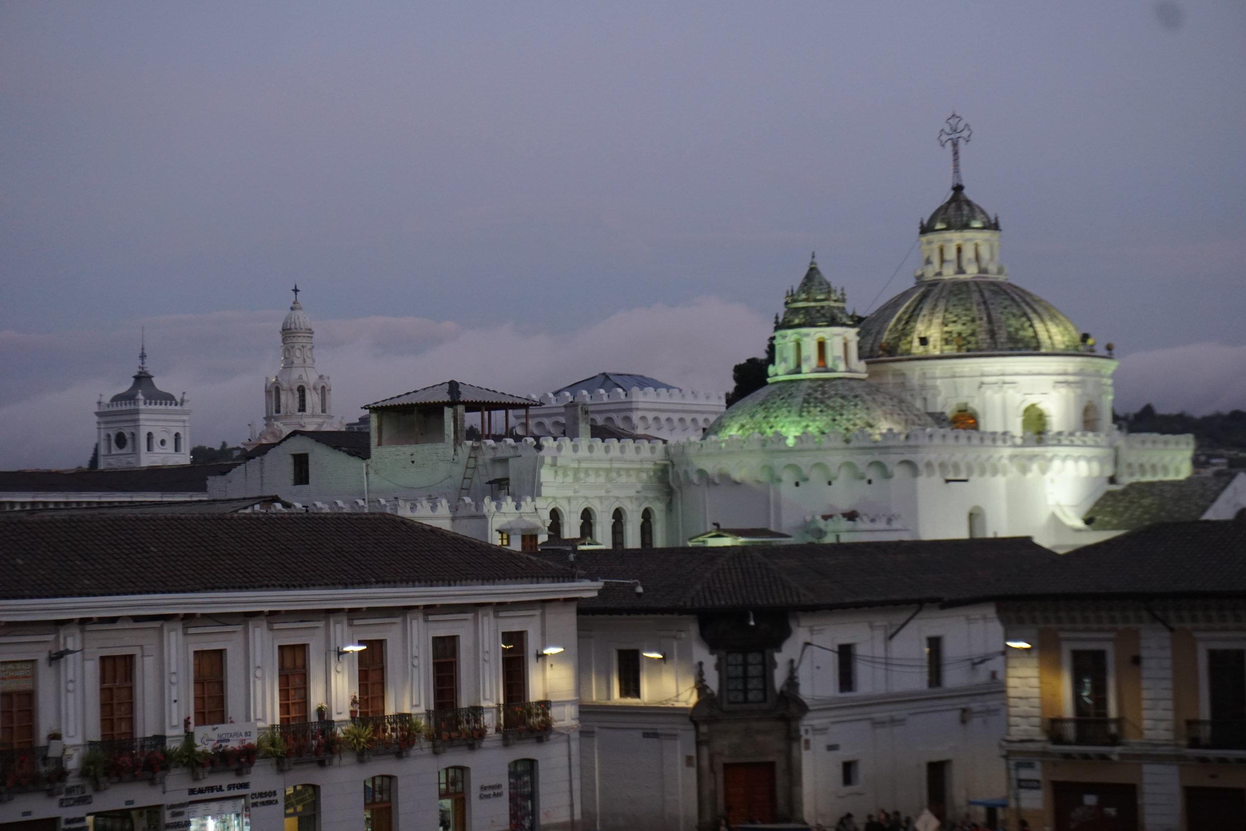 508 Quito San Francisco Plaza.JPG