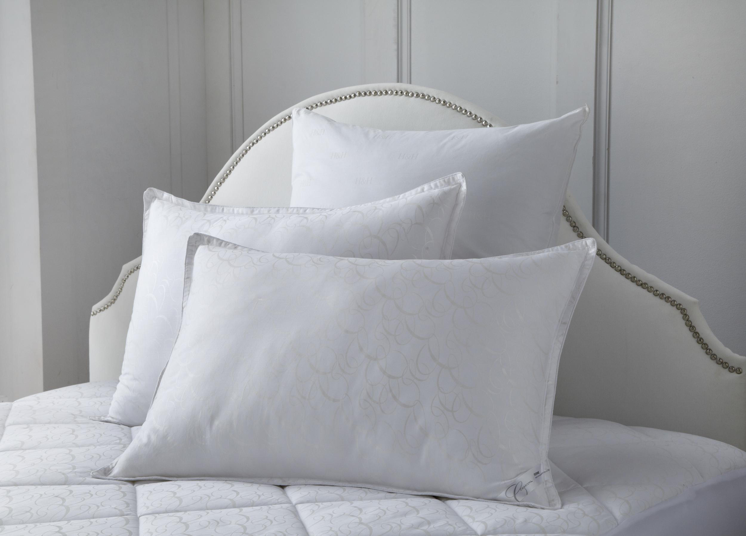 Charisma_pillows.jpg