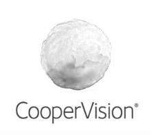 CooperVision_Logo_2013.jpg