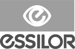Essilor-logo-912E5C3E25-seeklogo.com.png