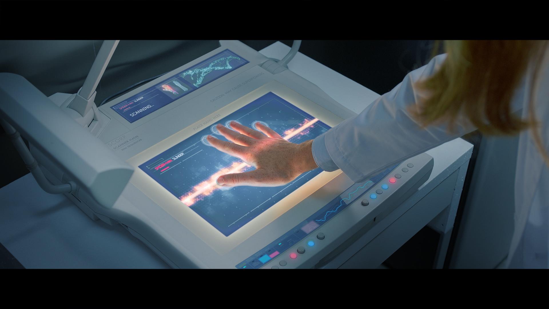 Boxed_Spiderman_Full_clean.mov.00_01_20_02.Still003.jpg