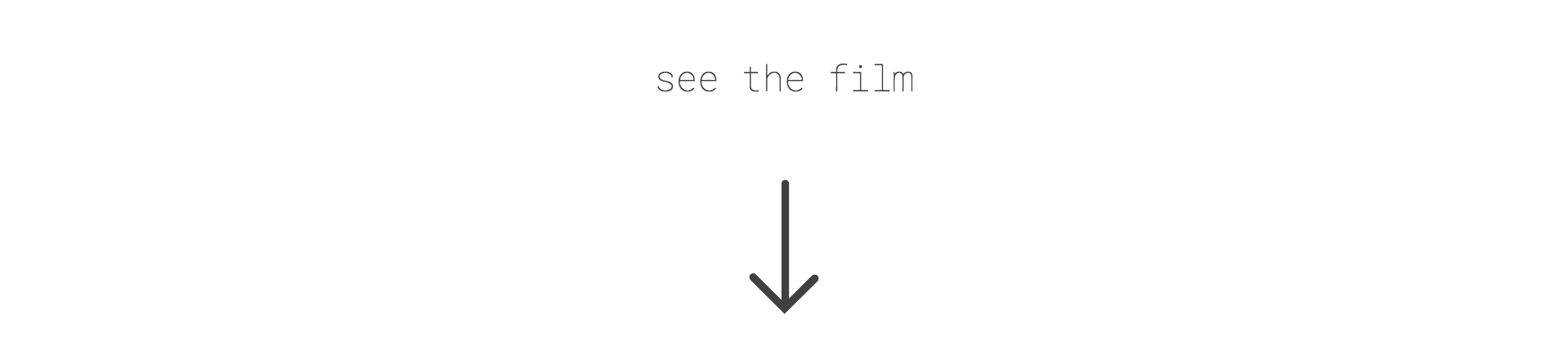 See film.png