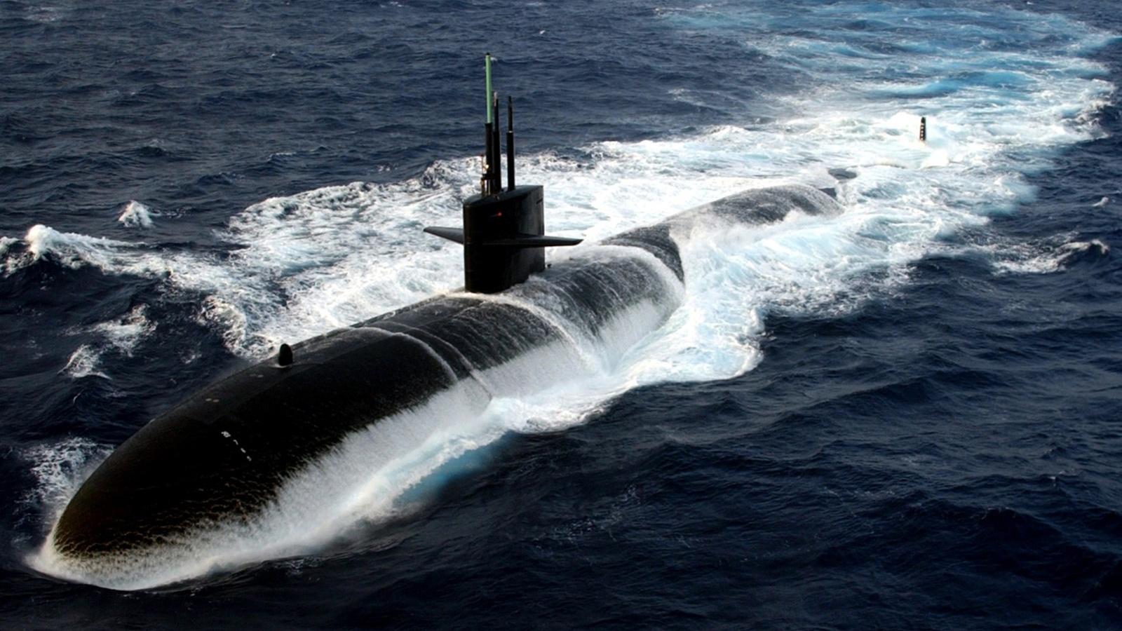 navy_submarine.png