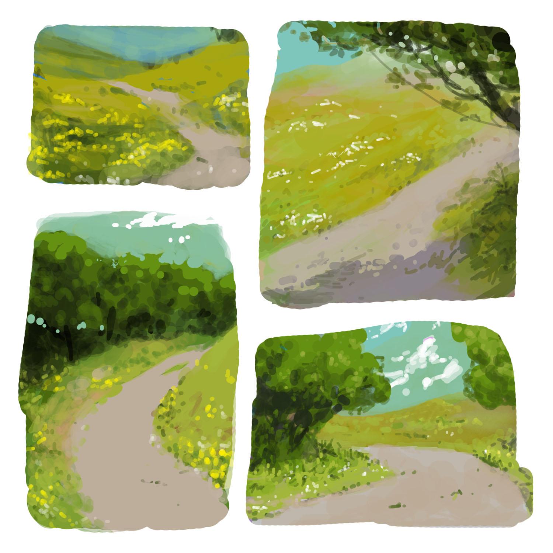 grassy path.jpg