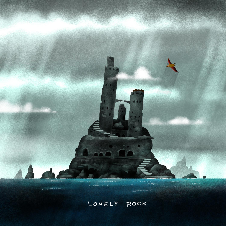 lonelyrock.jpg