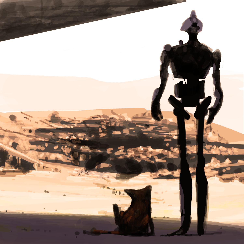 robot n pup.jpg
