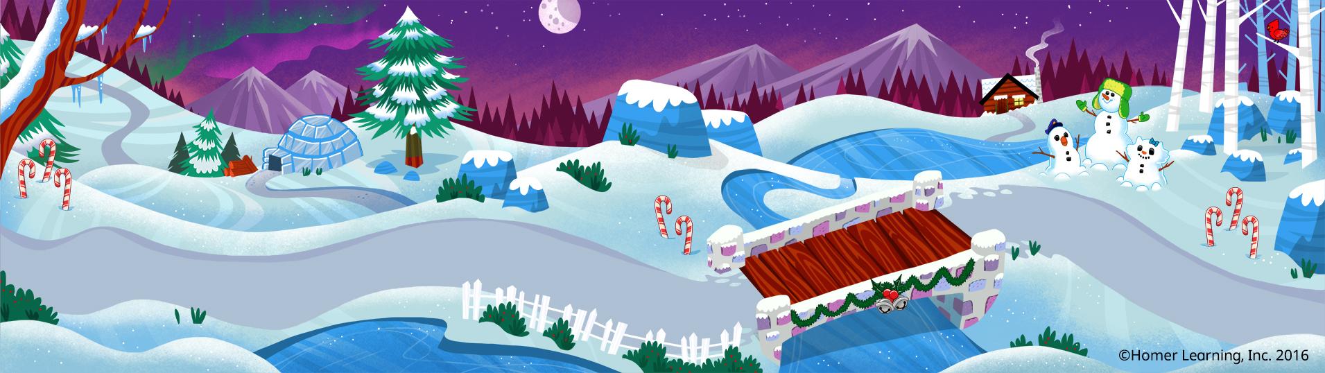HolidayMap.jpg