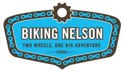 www.bikingnelson.co.nz    Phone +64 3 547 3330