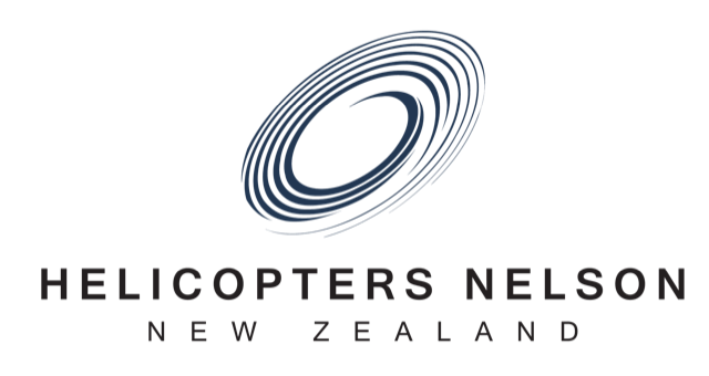 Helicopters Nelson top graphic logo 75kb.png