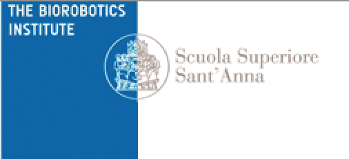 biorobotics institute_scuola superiore Santanna.png