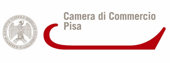 Camera-Commercio-Pisa.jpg