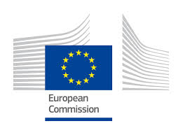 European Commission_white bg.jpg
