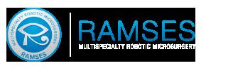 Ramses-Logo1.png