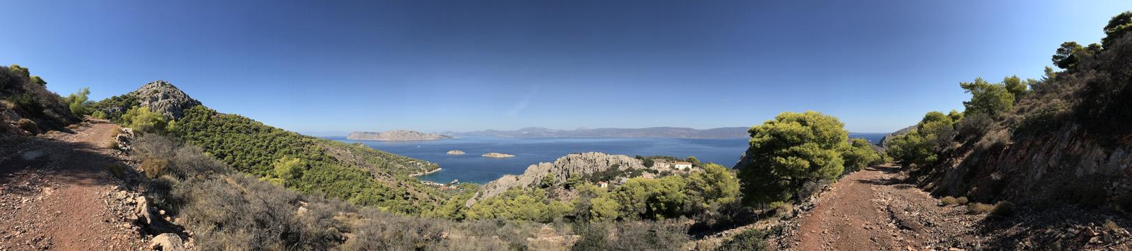 Greek Folk Tours.jpg