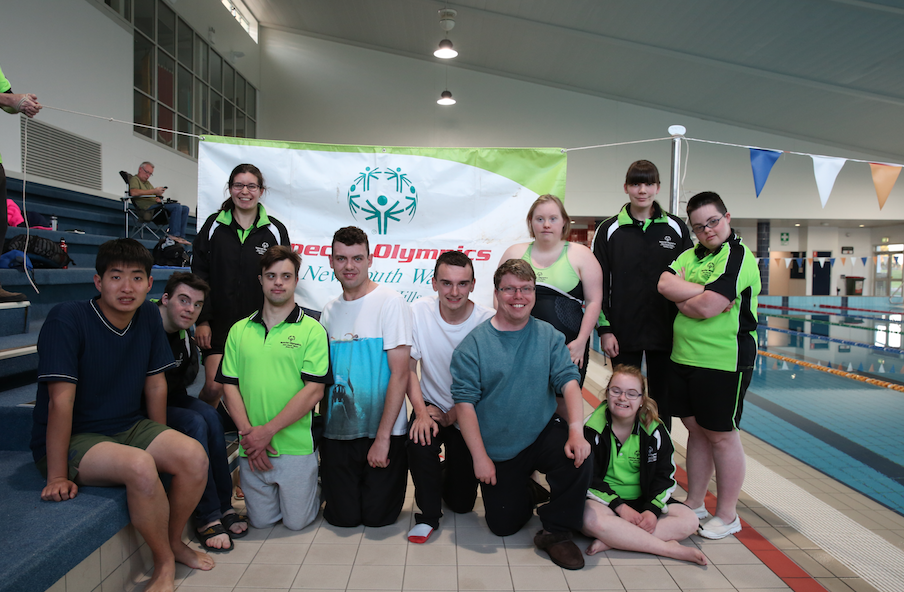 DISABILITY INCLUSION ACTION PLAN COMMUNITY ENGAGEMENT  The Hills Shire Council   Under the Disability Inclusion Act 2014, councils are required to develop  ...more