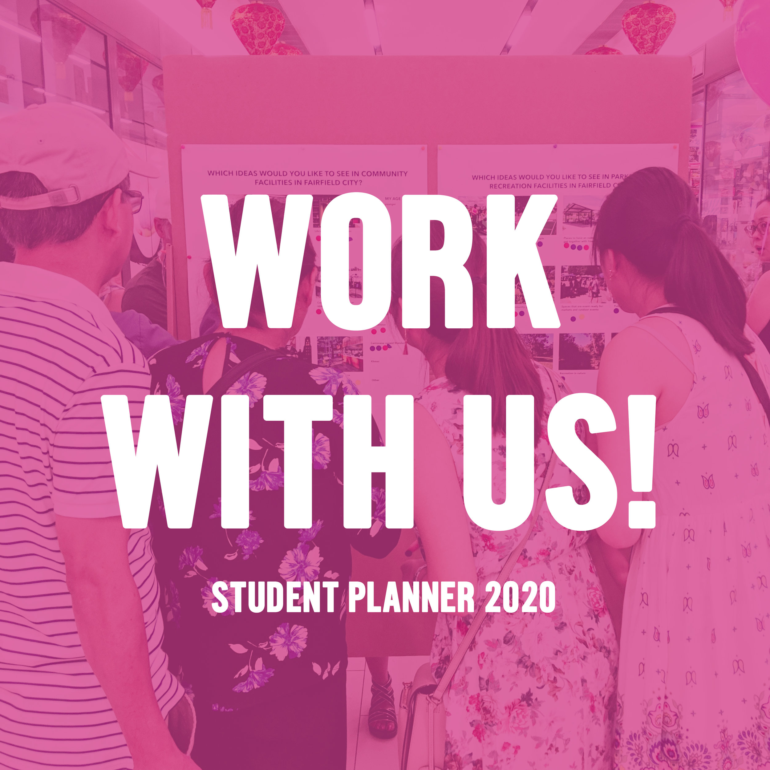 work with us student planner.jpg